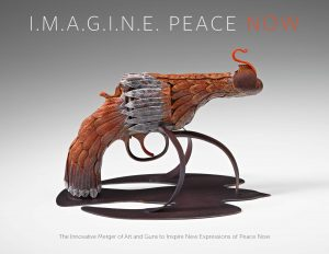 IMAGINE_Peace_Now_ISBN_978-0-692-80506-0_Cover_Page_001